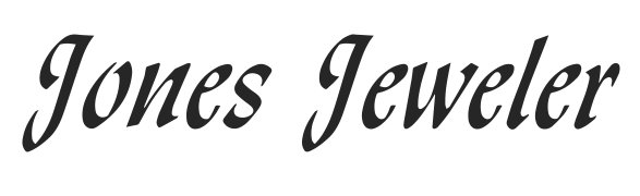 Jones Jeweler - Fine Diamonds, Custom and Bridal Jewelry